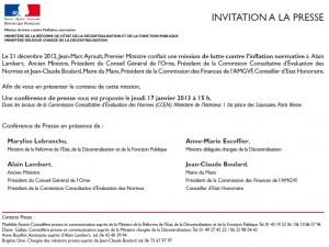 2013 01 17 Conf Presse Normes.jpg